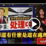 踢爆馬華!2016年國民型華文中學撥款「還在處理中」,馬華到底還有什麼是「還在處理中」?