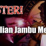 PANAS! DOJ Kantoikan BERLIAN MERAH JAMBU Rosmah bernilai 27.3 JUTA DOLLAR guna DUIT 1MDB!