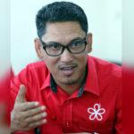 Tiada 'big brother' dalam PH Perak, kata Pengerusi Negeri.