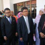 Bersalah fitnah Nizar, Pesuruhjaya Pas Perak diarah bayar RM200,000.