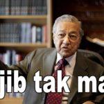 'Najib tak malu'