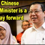 DPM: Chinese finance minister a good way forward