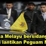 Raja-Raja Melayu bersidang Selasa selesai lantikan Peguam Negara
