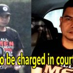 Jamal to be charged in court today