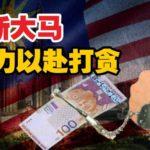 新马来西亚须把自己从盗贼统治转型诚信国家